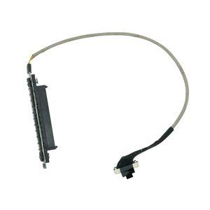 فلت کابل هارد اپل مدل A1181 مناسب برای مک بوک 13 اینچی