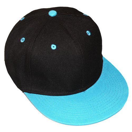 کلاه کپ مسترپرتر مدل Blue