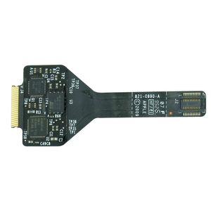 فلت کابل ترک پد اپل مدل A1342 مناسب برای مک بوک 13 اینچی