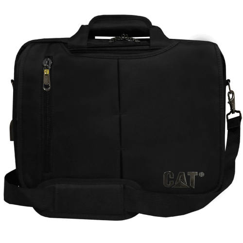 کیف لپ تاپ کاترپیلار مدل CAT C488 مناسب برای لپ تاپ 16.4 اینچی