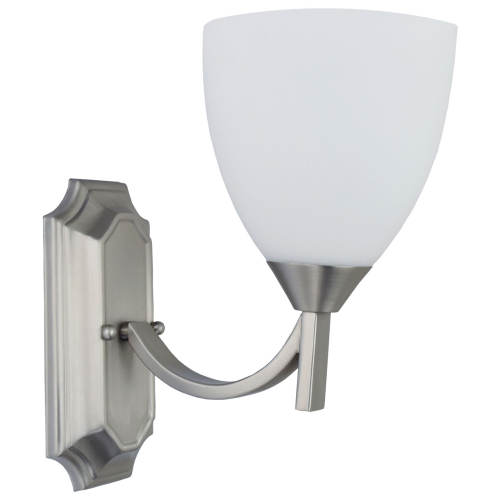 چراغ دیواری روشاکالا کد UB 80123/1W