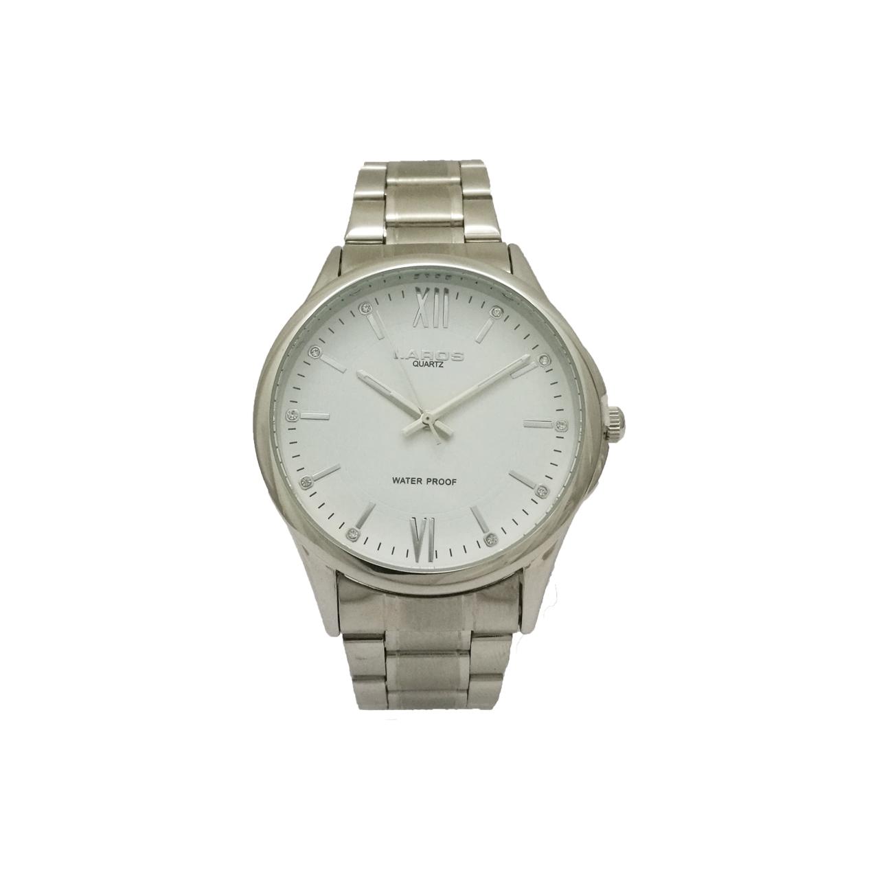 ساعت مچی عقربه ای مردانه لاروس مدل 0517-79995