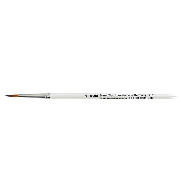 قلم مو کوم مدل 511.38.11