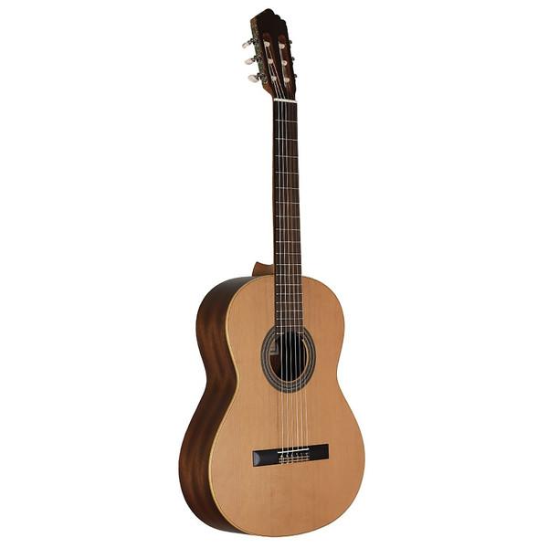 گیتار کلاسیک آلتامیرا مدل Basico
