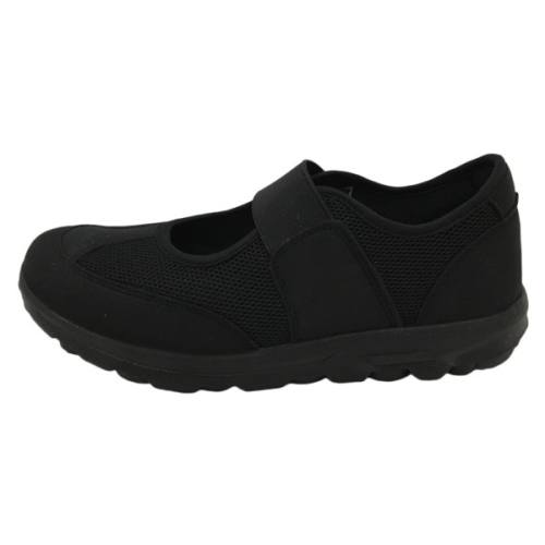 کفش دخترانه shoes top