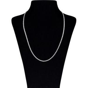زنجیر مدل مارنا گالری  Tanabi 2