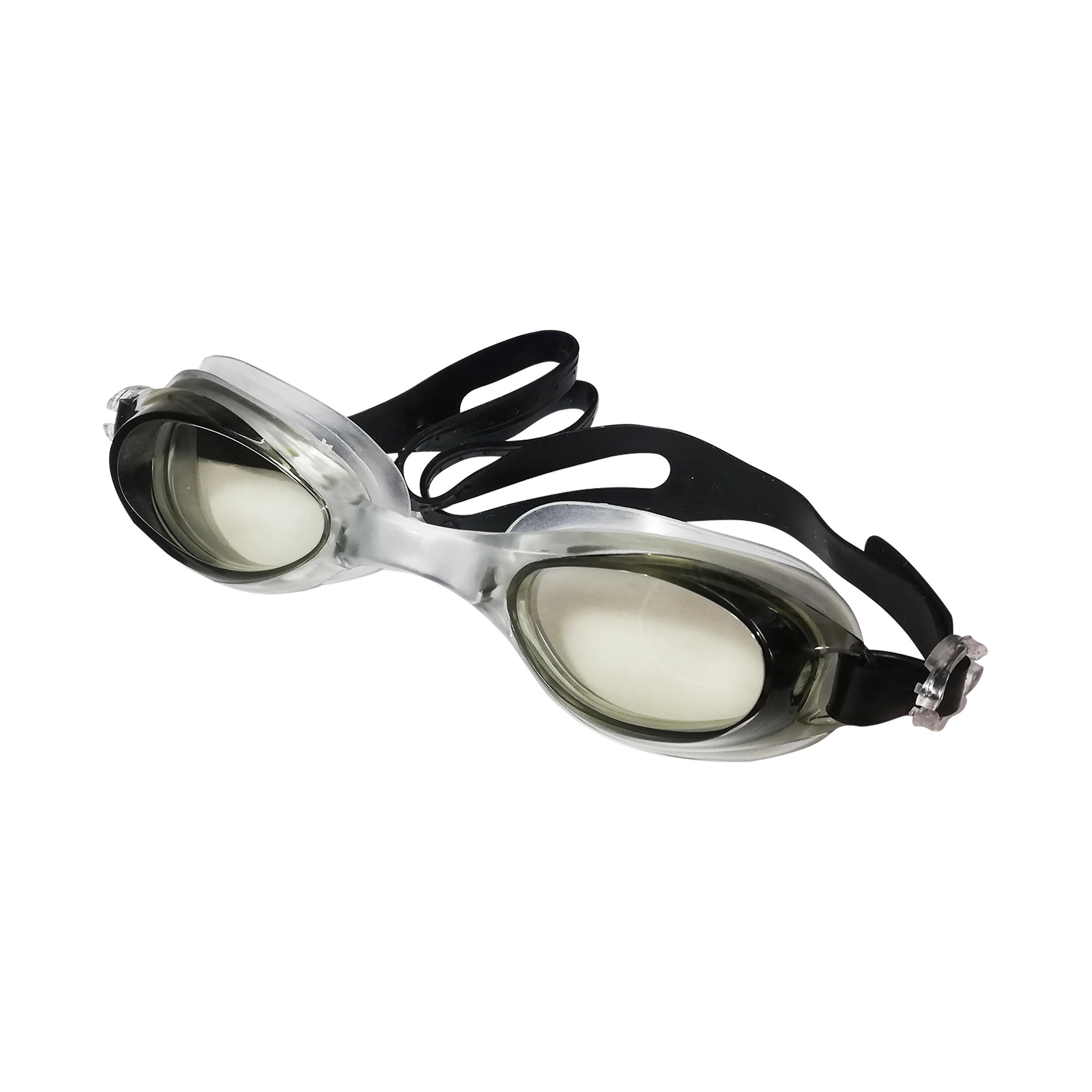 عینک شنا کد AZF108 غیر اصل