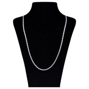 گردنبند مدل مارنا گالری  Tanabi 1