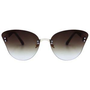عینک آفتابی سی ویک مدل CA571