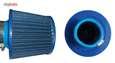 فیلتر هوای خودروی اسپرت مدل توری-پارچه متوسط thumb 3