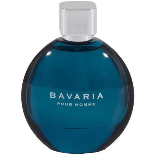 ادو پرفیوم مردانه فراگرنس ورد مدلBavaria Pour Homme حجم 100 میلی لیتر
