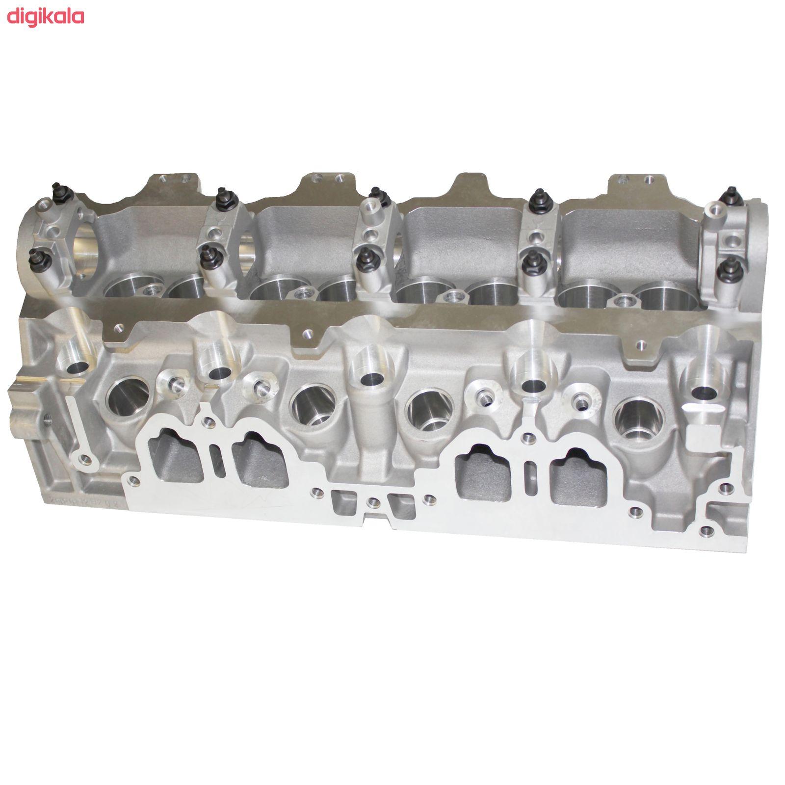 سرسیلندر توسن مدل TSL7405 مناسب برای پژو 405 main 1 1