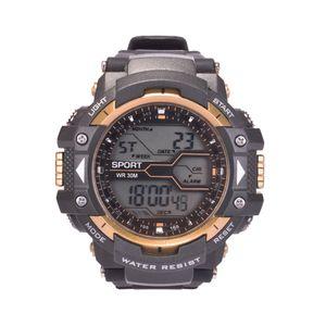 ساعت مچی دیجیتال مردانه مدل Sport-WR30M