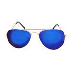 عینک آفتابی مدل7630