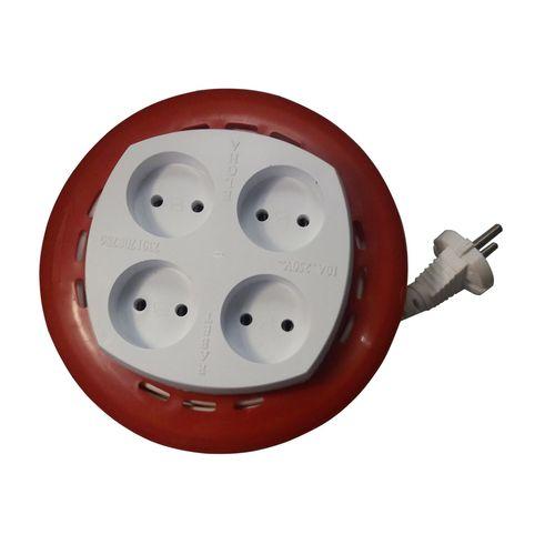 چندراهی برق القا مدل 423/004/Red