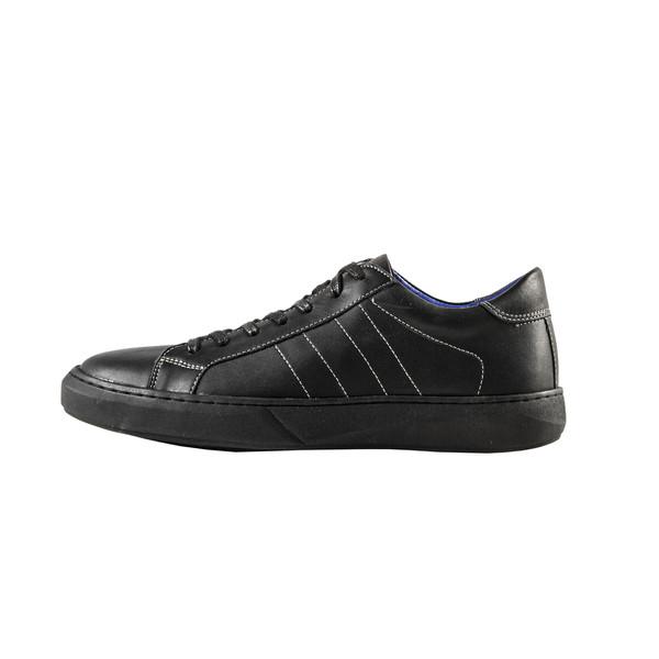 کفش روزمره زنانه صاد مدل YA7601