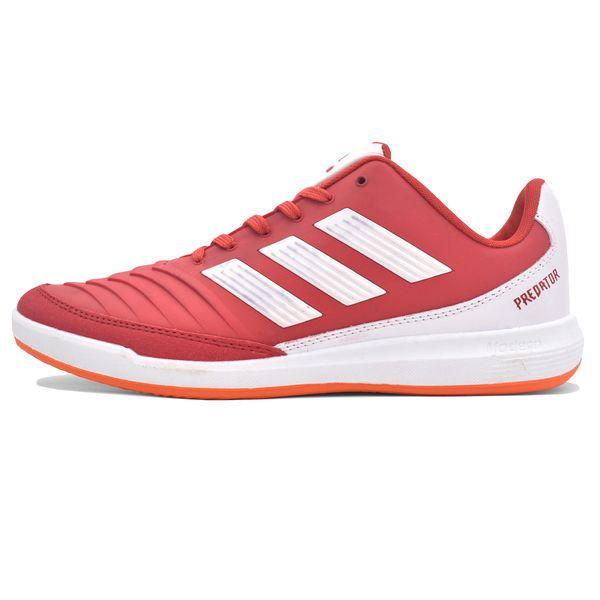کفش فوتسال مردانه کد C-2364