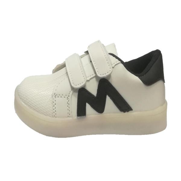 کفش مخصوص دویدن بچه گانه ایکس تی مدل T10