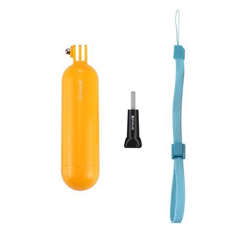 مونوپاد پلوز مدل شناور آب مناسب برای دوربین های ورزشی گوپرو