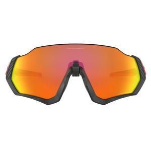 عینک آفتابی اوکلی سری Flight Jacket مدل 940108