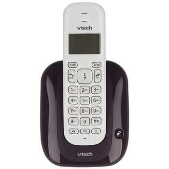 تلفن بی سیم وی تک مدل EL31109