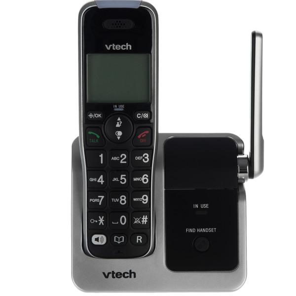 تلفن بی سیم وی تک مدل CRL51102