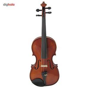 ویولن آکوستیک اشترونال مدل 2050  Strunal 2050 Acoustic Violin