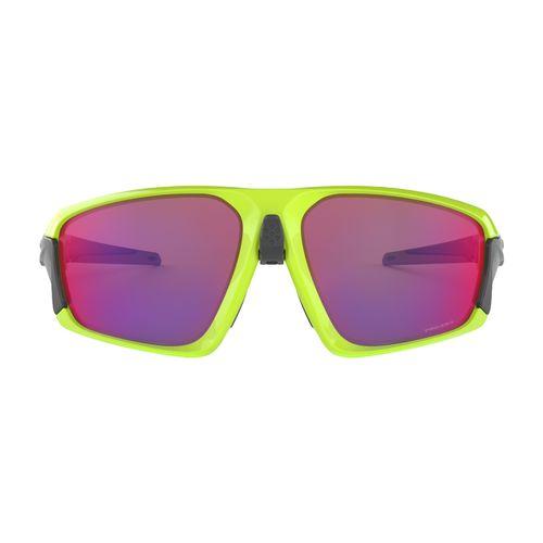 عینک آفتابی اوکلی سری FEILD Jacket مدل 940205