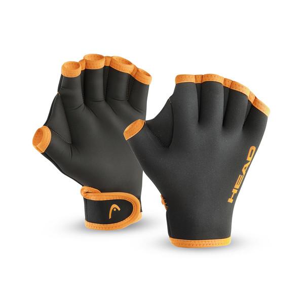 کفی شنا هد مدل Swim Glove سایز L