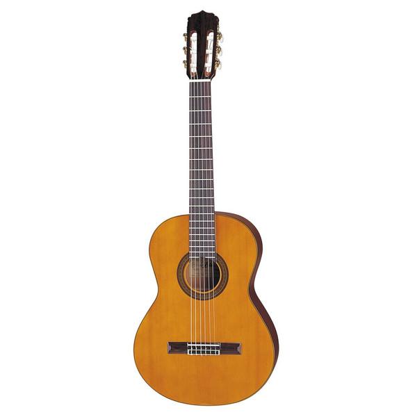 گیتار کلاسیک آریا مدل AK-35