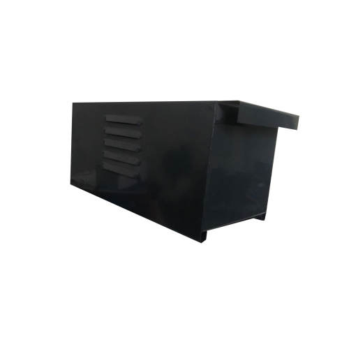 سی پی اس 12 ولت CPS مدل 30A ظرفیت 360VA با باتری داخلی