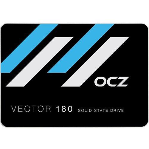 حافظه SSD او سی زد مدل Vector 180 ظرفیت 480 گیگابایت