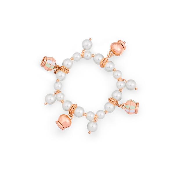 دستبند بای سیمون مدل 3570814