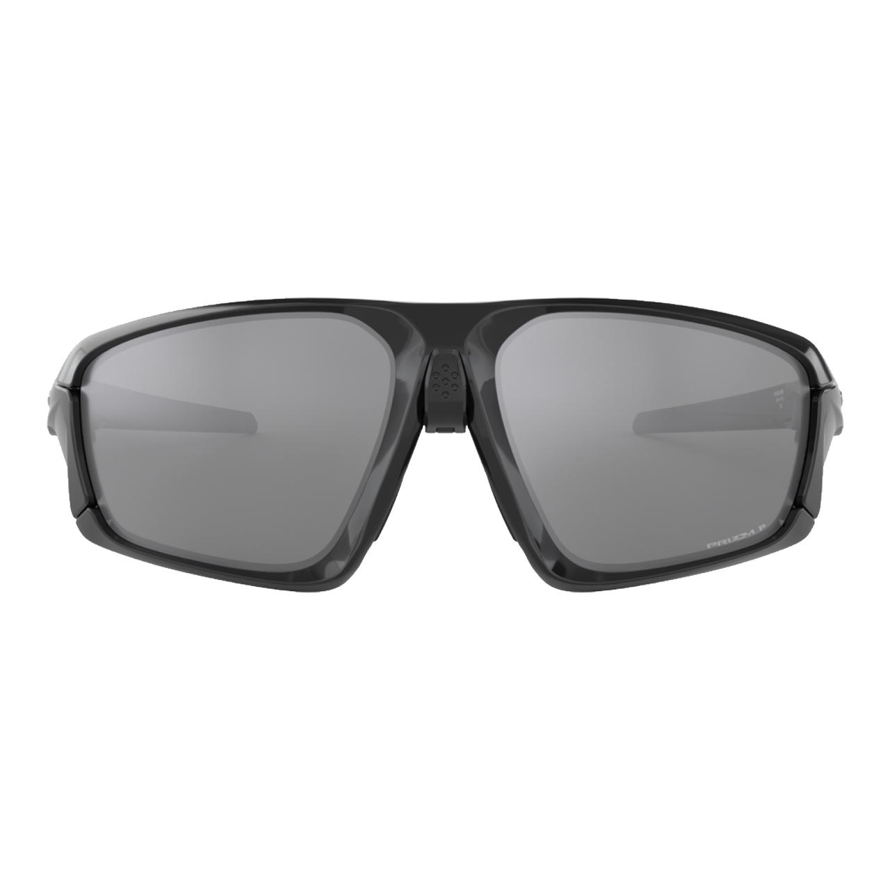 عینک آفتابی اوکلی سری FEILD Jacket مدل 940208