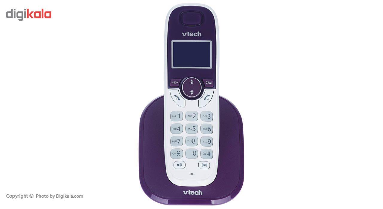تلفن بی سیم وی تک مدل ES1001 main 1 3