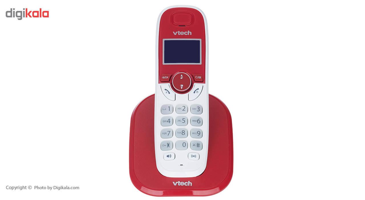 تلفن بی سیم وی تک مدل ES1001 main 1 4
