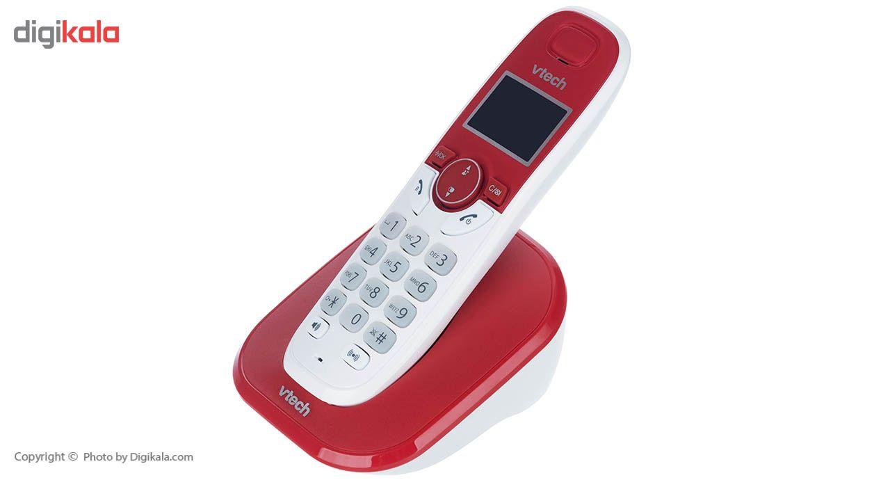 تلفن بی سیم وی تک مدل ES1001 main 1 5