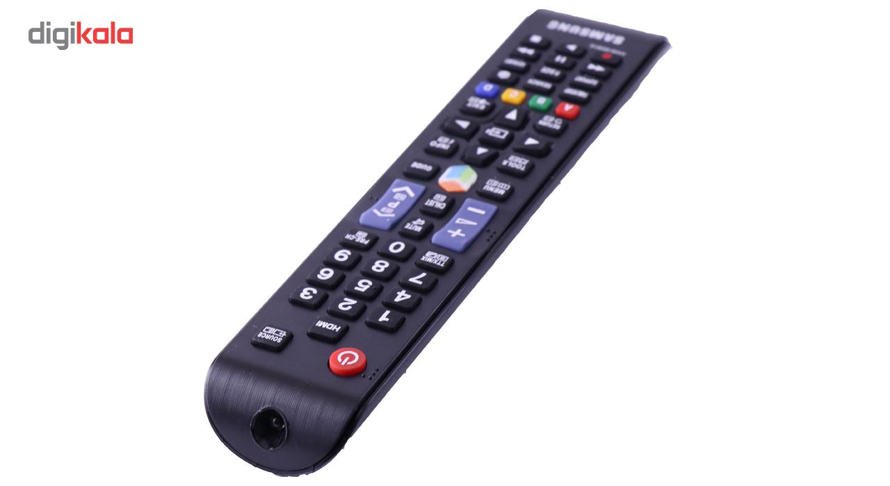 خرید اینترنتی ریموت کنترل مدل 581A اورجینال