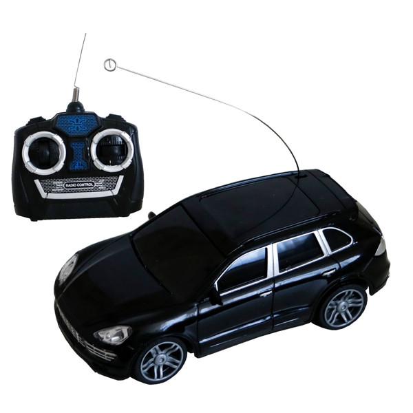 ماشین بازی کنترلی مدل فیمس کد FC-01