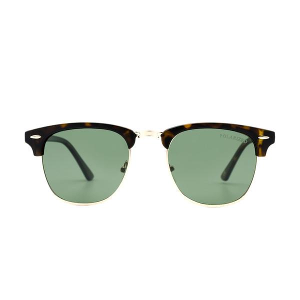 عینک آفتابی ام اند او مدل Admaris-c3