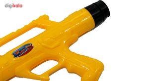 تفنگ آبپاش مدل ESI