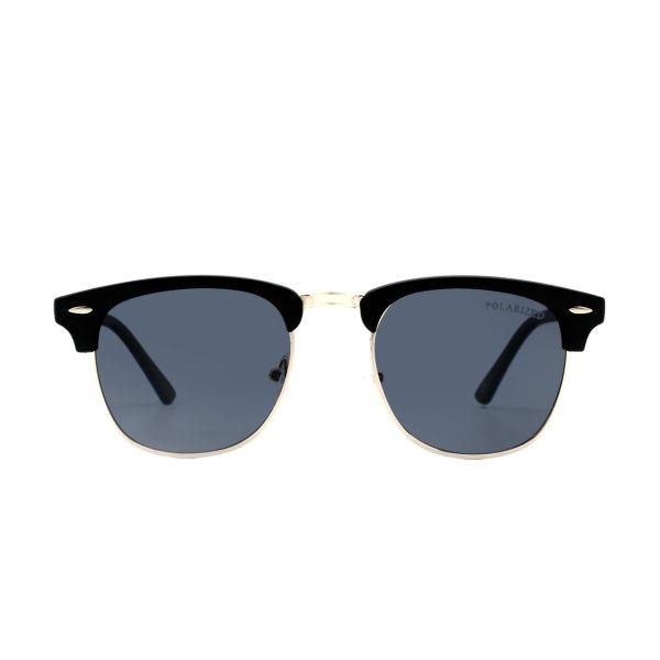عینک آفتابی ام اند او مدل Admaris-c2
