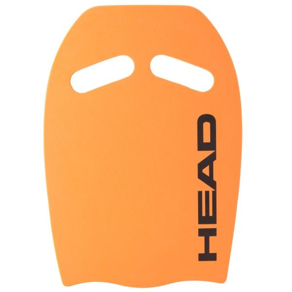 تخته شنا هد مدل Basic Kickboard