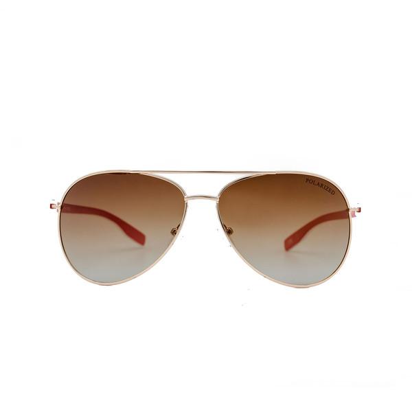 عینک آفتابی ام اند او مدل Bambi-c2