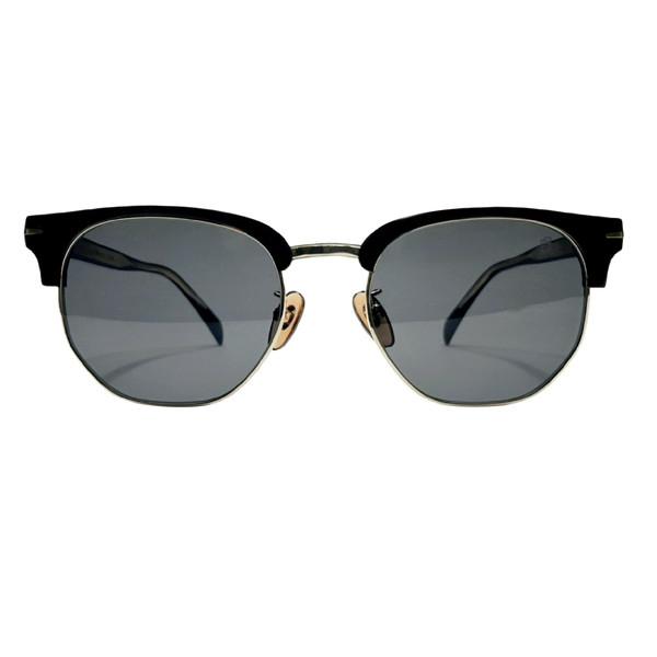 عینک آفتابی دیوید بکهام مدل DB1002s
