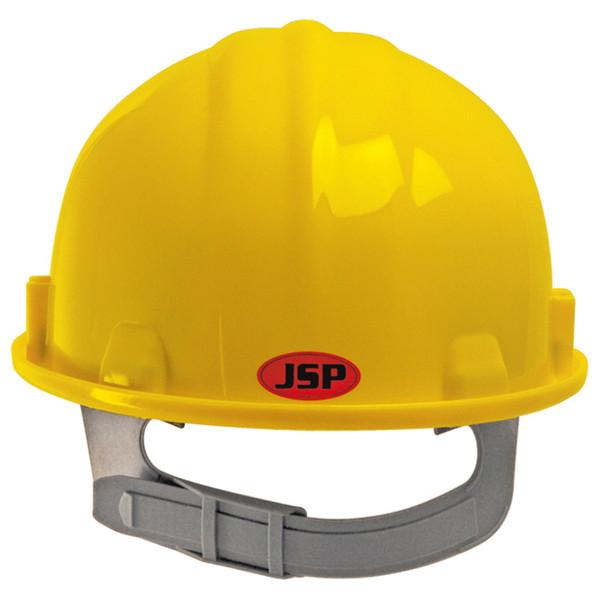 کلاه ایمنی سبلان مدل JSP