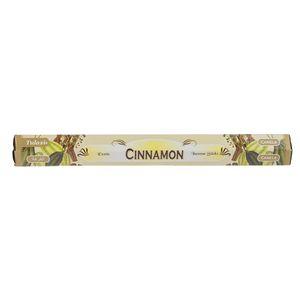 عود خوشبوکننده تولاسی مدل Cinnamon