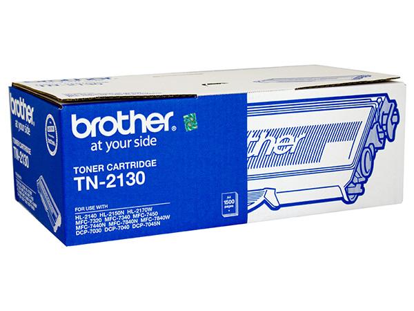 قیمت                      تونر مشکی برادر مدل TN-2130