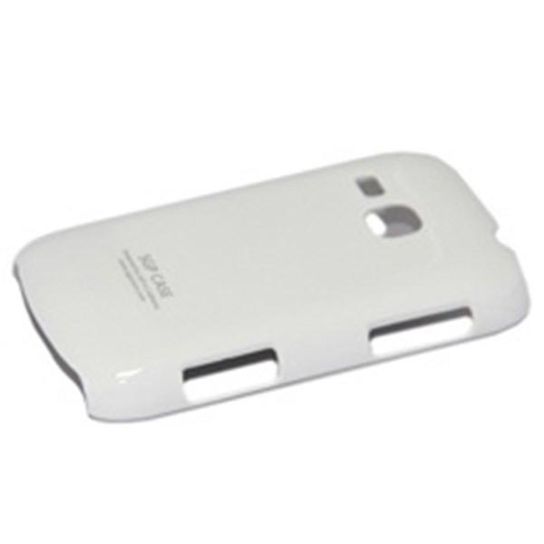 کاور اس جی پی مناسب برای گوشی موبایل  سامسونگ S6500