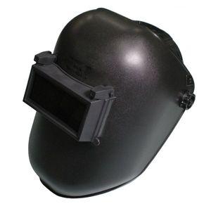 ماسک جوشکاری پارکسون ABZ مدل FS701L51